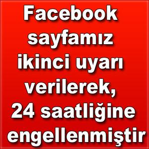 facebook-halkhaber-org