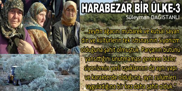 harabezar-bir-ulke-3