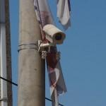 Zabıta ortam dinleyebilen 90 kamerayla İstanbulluları gözetleyecek