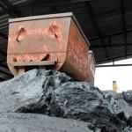 Sanayi kömürü ucuzladı, vatandaşın yaktığı kömüre yüzde 10 zam yapıldı