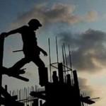 Şırnak'ta bir işçi hayatını kaybetti