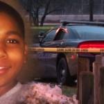 ABD polisi siyahi çocuğu oyuncak silah nedeniyle öldürdü