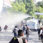 AKP'li TOMA üreticisi kârını yüzde 27 artırdı