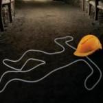 Rakam Değil İnsan: 11 Ayda En Az 1723 İşçi Hayattan Koparıldı