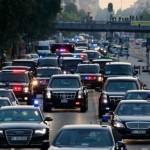 2015'te devlet kurumlarına 4876 araç alınacak