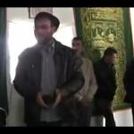 Video – Konya'da kömür ocağı ve termik santral ile tarım bitirilmeye çalışılıyor