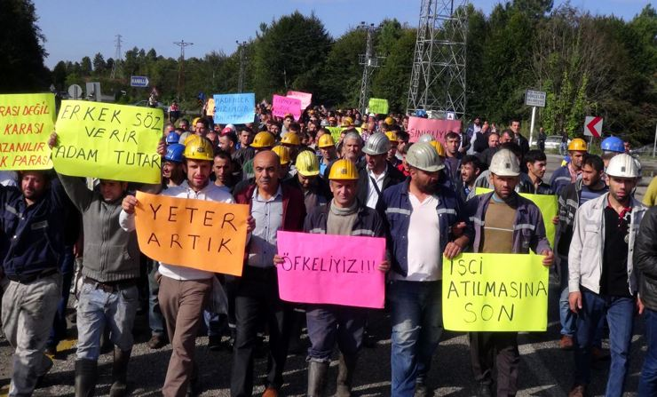 madenci-yuruyus