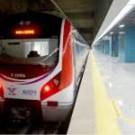 Marmaray hattına alınan vagonlar kullanılmadan çürümeye terkedildi