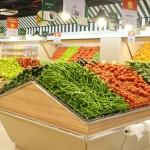 Üretici ile market fiyatları arasındaki fark 6.4 katına ulaştı