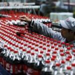 Coca Cola 1600 kişiyi işten çıkarıyor