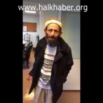 Video – Taşeron işçilik nedir?