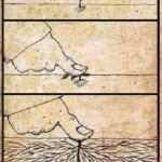 Karikatür – Mücadeleden vazgeçme…