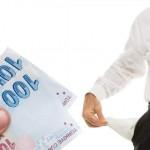 Türkiye gelir adaletsizliğinde OECD'de ikinci sırada yer alıyor