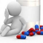 Geçen yıl Türkiye'de 8 milyonu aşkın kişi antidepresan kullandı