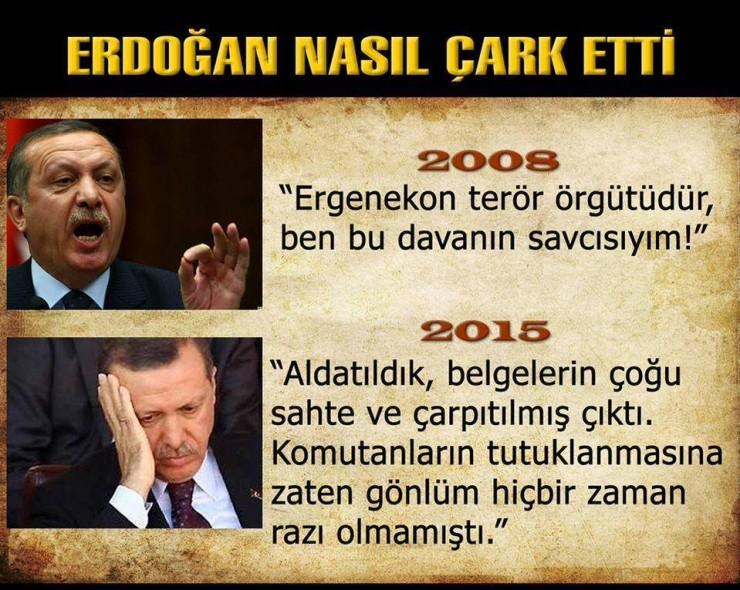 erdogan-ergenekon-carki