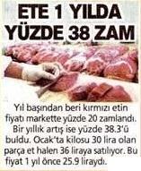 et-zammi