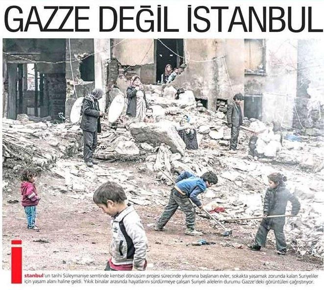gazze-degil-istanbul