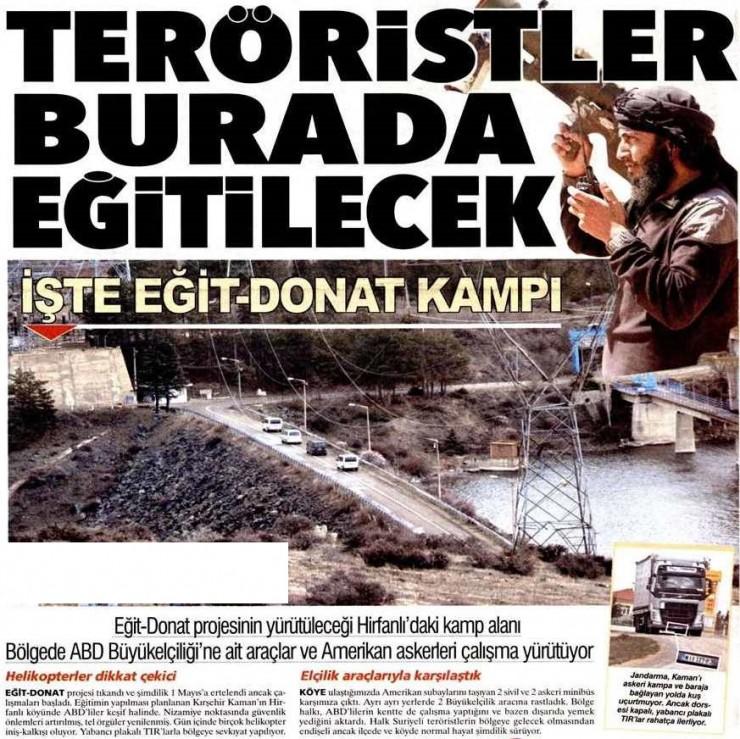 hirfanli-teroristler