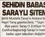 sehit-saray