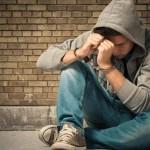 2014 yılında suça sürüklenen çocuk sayısı 21661'e çıktı