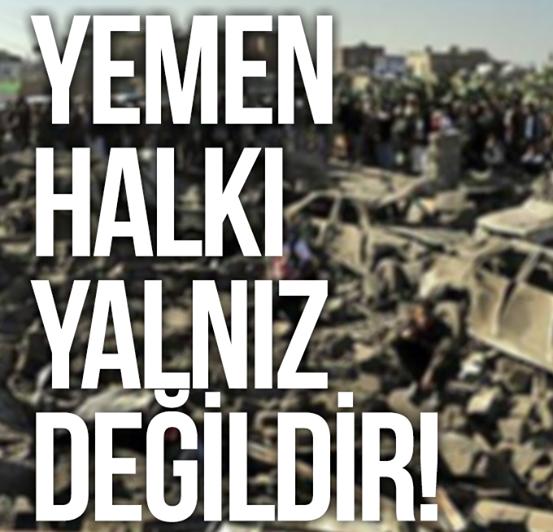 yemen-halki-yalniz-degildir