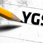 YGS'de başarı oranı yerlerde: Sınav ortalamaları gitgide düşüyor