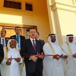 Kocaeli'de daha önce açılışı yapılan tesisler bir daha açılacak