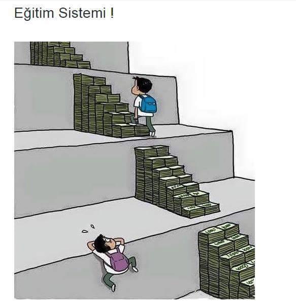egitim-sistemi