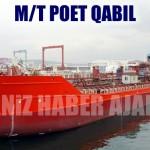 Bilal Erdoğan'ın yeni gemisi tam 18 milyon dolar