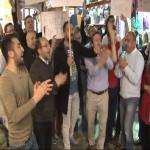 Dükkanlarından çıkarılmak istenen Kapalıçarşı esnafı isyanda: Polisle gelseler bile boşaltmayacağız