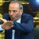 Yağmuru bile Erdoğan'a bağlayan AKP'li aday liste dışı kalınca istifa etti
