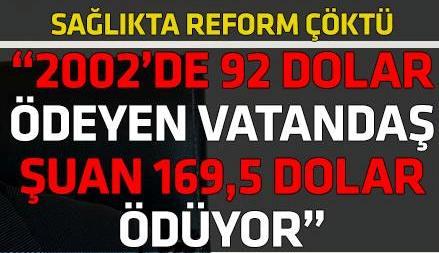 saglik-reformu