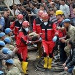 Soma Katliamı sanıkları korumaya alınıyor: 1000 polis, 3 barikat ve TOMA