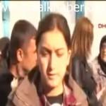 Video – Somalı şehid madencinin kızı: Katilleri devlet koruyor!