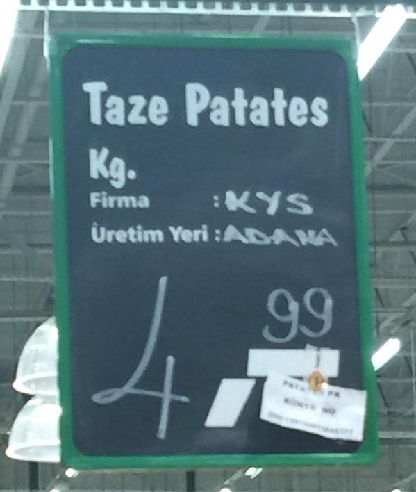 taze-patates