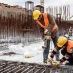 Türkiye'de işçiler çok çalışıyor, az kazanıyor