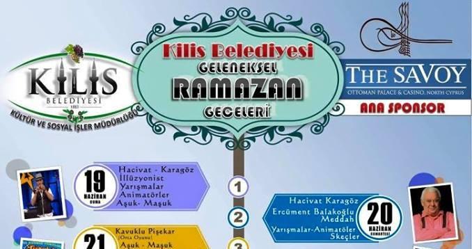 kilis-belediyesi-ramazan