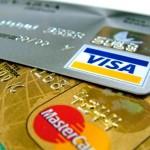 4 ayda 500000 kişi kredi kartı borcundan mahkemelik oldu