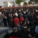 TOFAŞ'ta 142 işçi işten atıldı