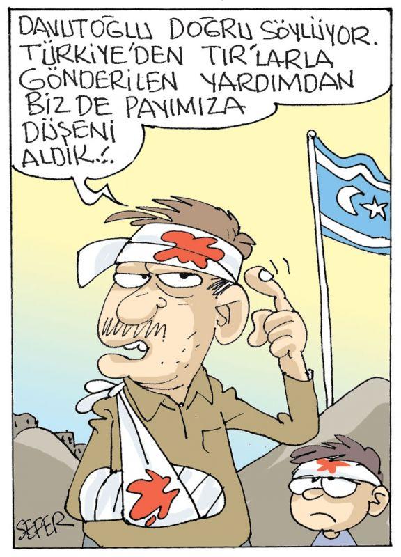 turkmenler-silah