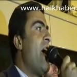 Video – Teröre destekte sınır tanımayan devletin terörist milletvekili…