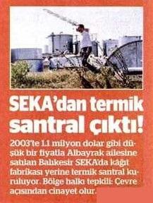 balikesir-seka