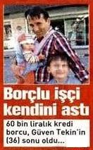 borclu-isci