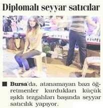 diplomali-seyyar