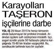 karayollari-taseron