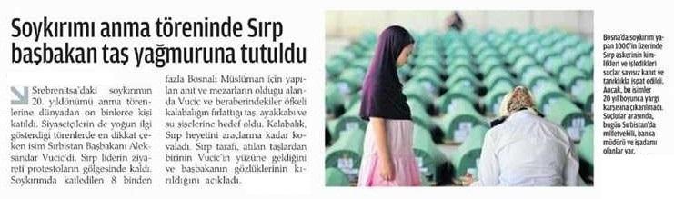 sirp-lider