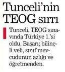 teog-tunceli