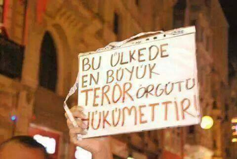 terorist-hukumettir