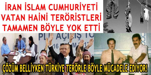 turkiye-teror