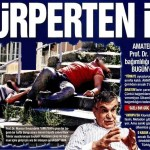 Türkiye'de uyuşturucu bağımlılarını tedavi edecek ilaç yok